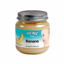 colado-heinz-banana-y-manzana-frasco-113gr