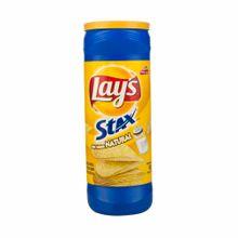 piqueo-frito-lay-original-lata-163-gr