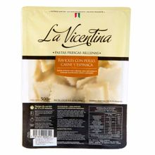 ravioles-la-vicentina-cuatro-quesos-taper-500-gr