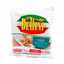 fondo-empanada-bettini-para-freir-bolsa-12un