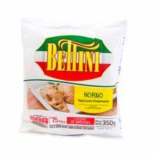 fondo-empanada-bettini-para-horno-bolsa-12un