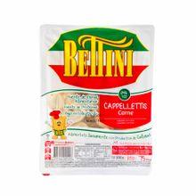 capelletis-bettini-taper-500-gr