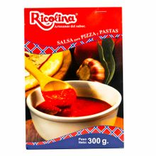 salsa-ricolina-pizzera-paquete-300-gr