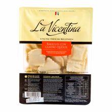 ravioles-la-vicentina-pollo-carne-y-espinaca-taper-500-gr