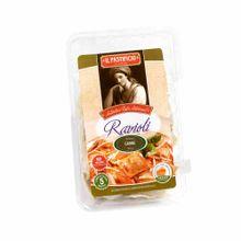 ravioles-ilpastificio-de-carne-taper-500-gr