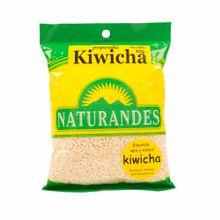 cereal-naturandes-kiwicha-bolsa-80gr