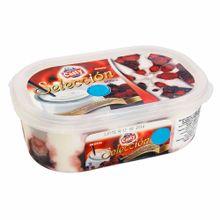 helado-casty-tarrina-yogurt-frutas-del-bosque-pote-900-ml