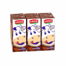 leche-laive-chocolatada-6-pack-200-ml