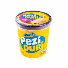 helado-donofrio-de-crema-sabor-chocolate-lucuma-y-fresa-pote-1l