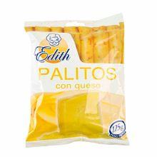 crisinos-edith-sabor-a-queso-bolsa-125gr