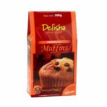 pre-mezcla-en-polvo-delisha-naranjachips-para-muffins-sabor-a-naranja-caja-250gr