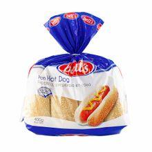pan-bells-hot-dog-bolsa-8-unidades