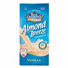 leche-blue-diamond-almond-breeze-de-almendras-y-vainilla-tetrapack-946ml