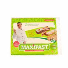 masa-maxipast-masa-hojalde-rectangular-bolsa-2un