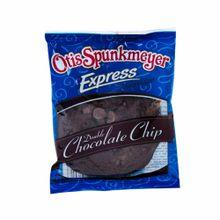 galletas-otis-chispas-chocolate-bolsa-57-gr