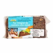 pan-mestemacher-musli-bolsa-500-gr
