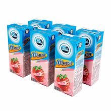 yogurt-bella-holandesa-yomost-fresa-6-pack