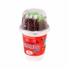 yogurt-yoleit-fresa-con-colores-12-unidades