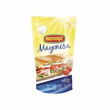 mayonesa-menoyo-contiene-omega-6-y-vitamina-e-doypack-900cm3