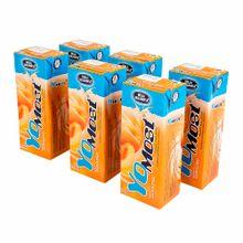 yogurt-bella-holandesa-yomost-durazno-6-pack-6