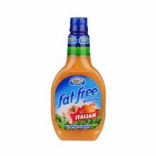 salsa-delga-c-aderezo-italiano-botella-443-ml