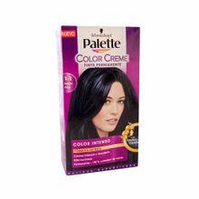 tinte-para-mujer-palette-color-creme-castano-oscuro-caja-1un