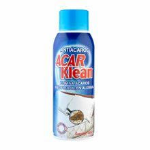 insecticida-acarklean-antiacaros-frasco-400ml