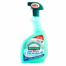 desinfectante-liquido-de-bano-desytol-care-eucalyptus-gatillo-500ml