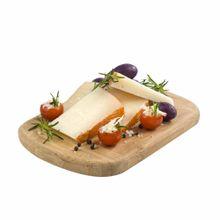 queso-adarga-cabra
