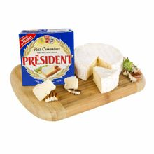 queso-president-camembert-pasteurizado-125gr