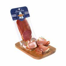 embutido-especial-tandil-cagnoli-bondiola-de-cerdo-paquete-100gr