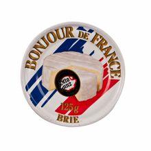queso-bonjour-de-france-brie-125gr