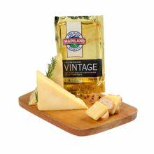 queso-mainland-cheddar