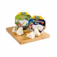 queso-alpenhain-camembert-125gr