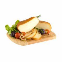 queso-chugur-provolone