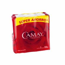 jabon-de-tocador-camay-clasico-pack-3-un