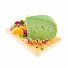 queso-gardeli-holandes-pesto-verde