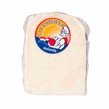 queso-la-campesina-cabra-al-vacio