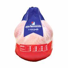 pavo-san-fernando-entero-con-menudencias-1kg
