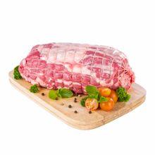 vacuno-roast-beef-kg