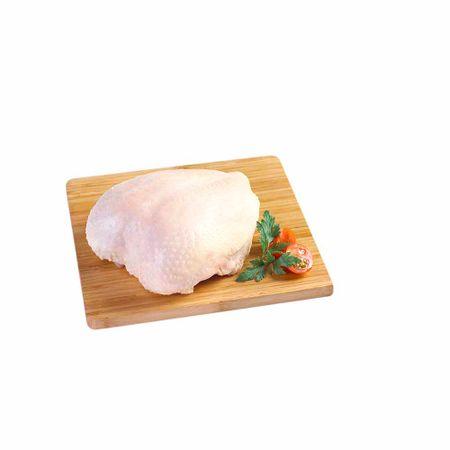 pollo-pechuga-especial-1kg