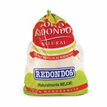 pollo-redondos-con-menudencia-kg