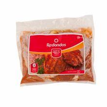 pollo-redondos-filete-pierna-criolla-kg