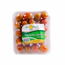 tomate-cherry-ecologica-peru-kg