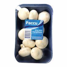 champinones-enteros-paccu-kg