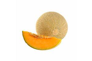melon-coquito-kg