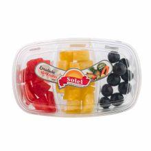ensalada-de-fruta-un
