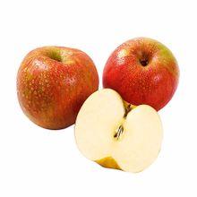manzana-fuji-kg