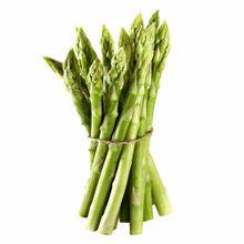 esparrago-la-florencia-verdes-1un