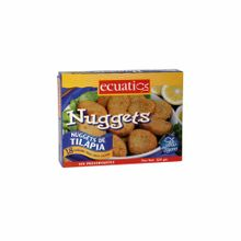 nuggets-de-tilapia-ecuatics-kg